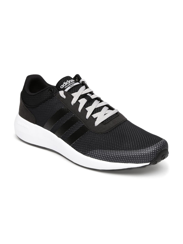 Adidas Neo Women's Running Shoes Cloudfoam Lite Racer