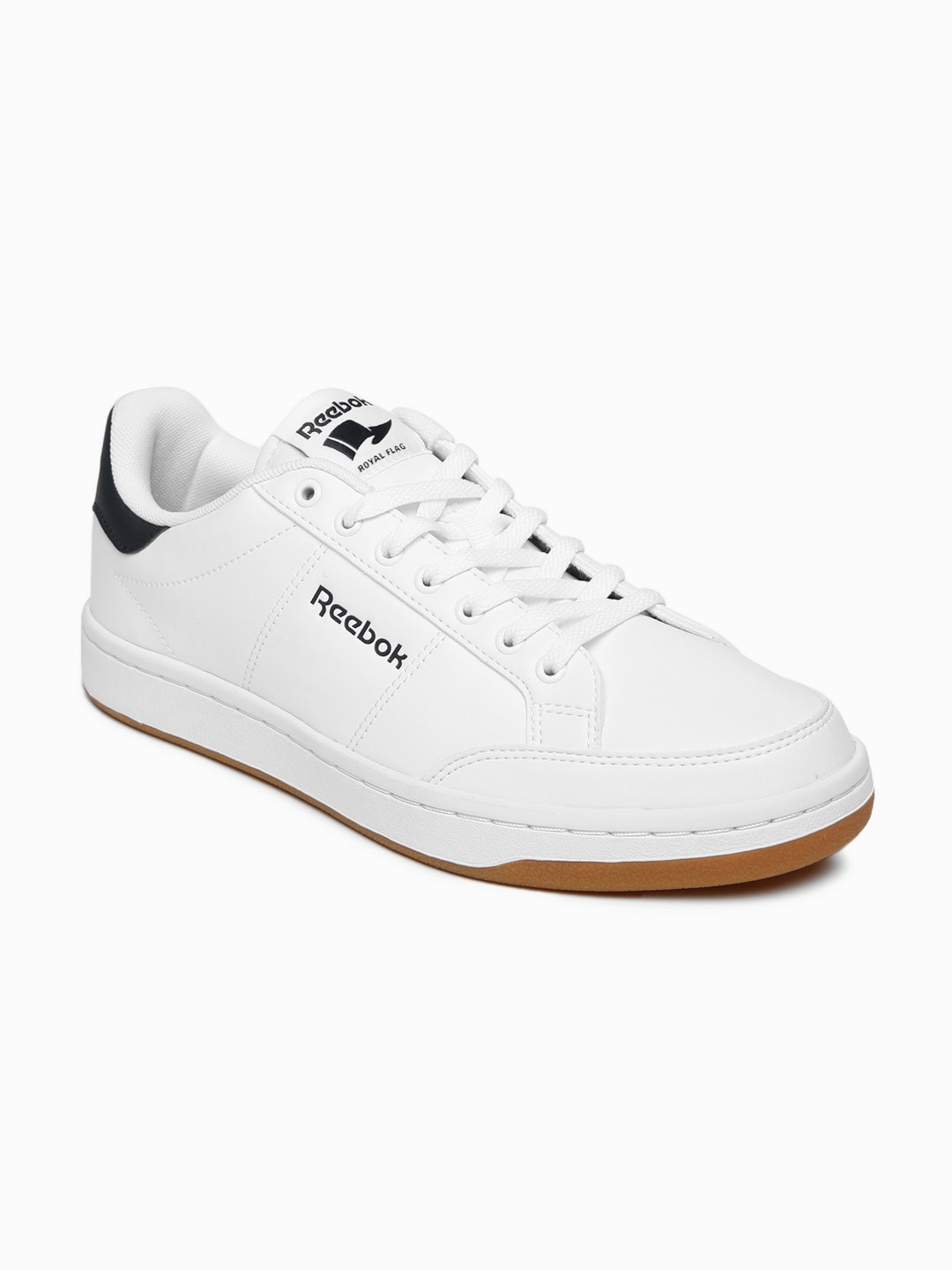 4ddb9fac3c72 reebok casual shoes cheap   OFF45% The Largest Catalog Discounts