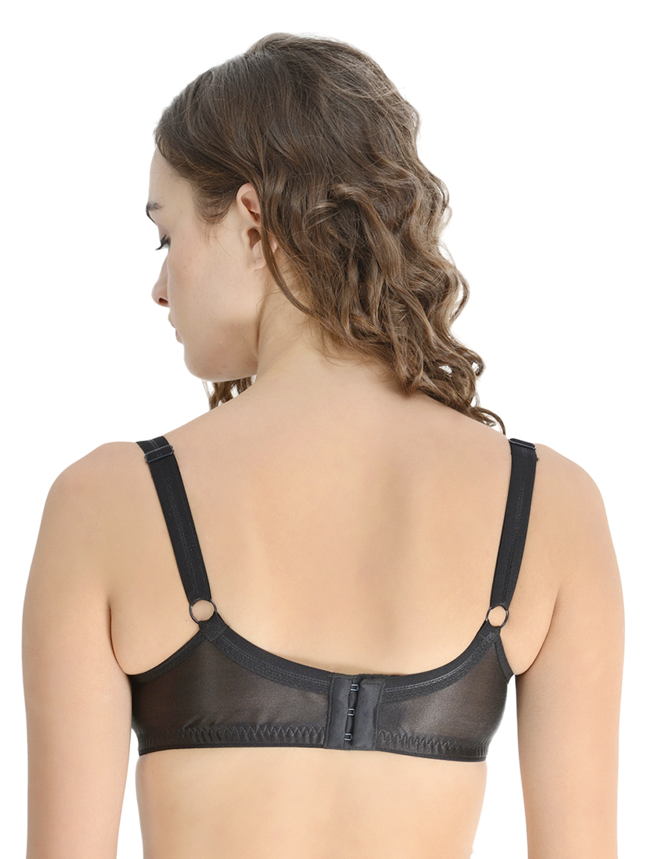 806e4311f7c6a Buy Da Intimo Pack Of 2 Full Coverage Bras DI 742743 - Bra for Women ...