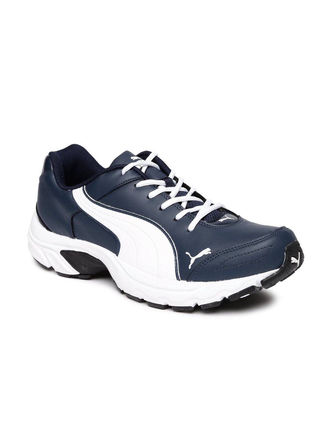 b41d31e346 puma sports shoes price in india cheap   OFF63% Discounted