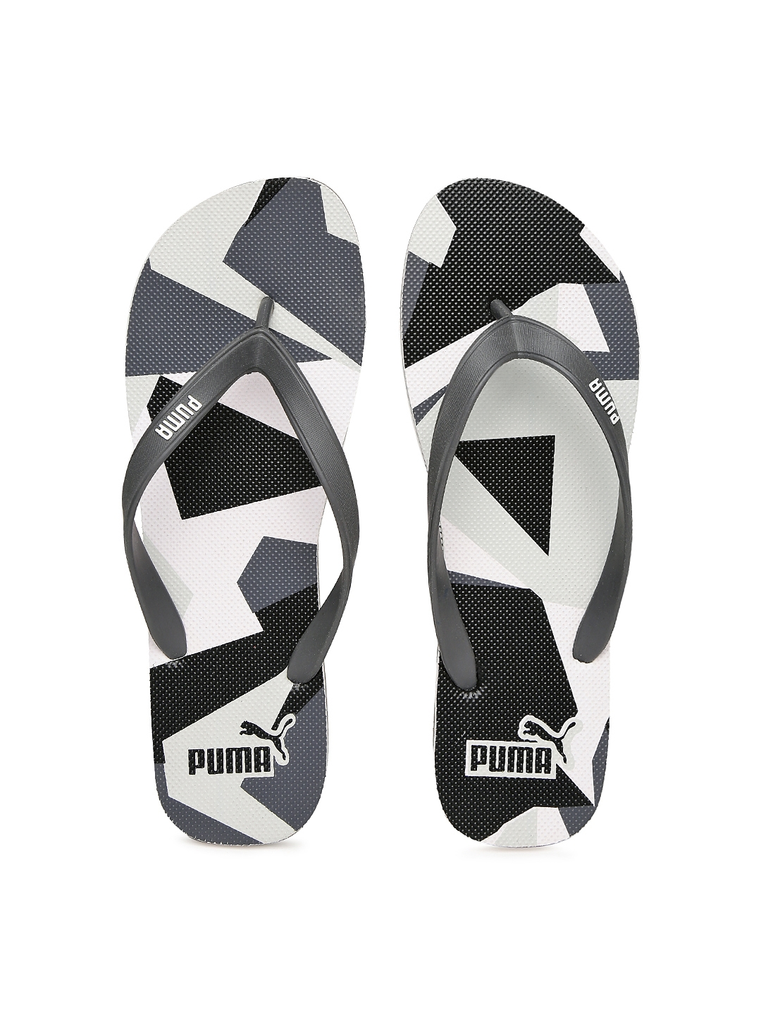 92449dd5cb5 puma slippers on flipkart on sale   OFF78% Discounts