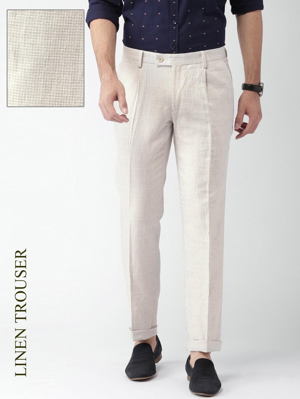 formal pants design for men wwwpixsharkcom images