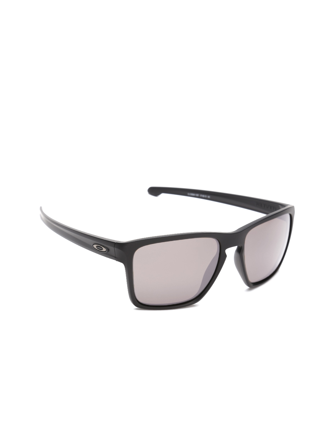 37e1b39329 OAKLEY Men Polarised Mirrored Square Sunglasses  0OO934193411557-934115-1747803