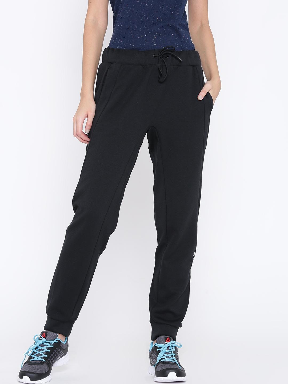 reebok track pants online cheap   OFF31% The Largest Catalog Discounts e2724c4ea214