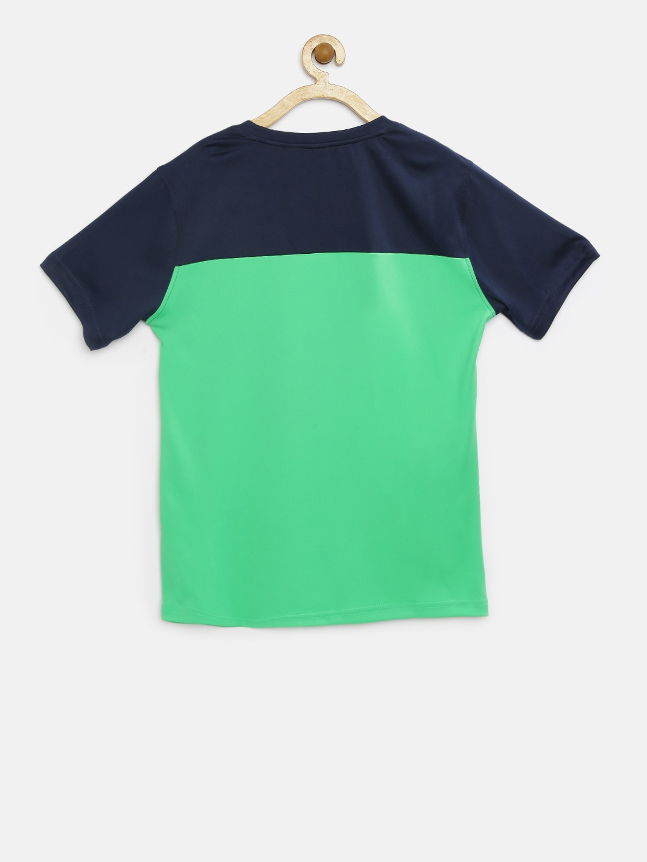 reebok kids clothes