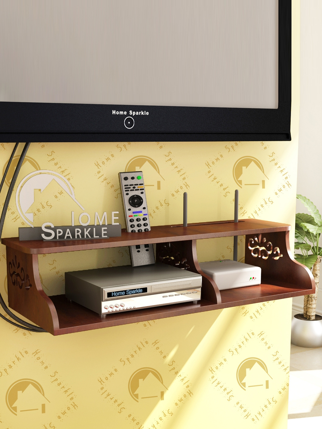 100 Buy Indian Home Decor Online Home D Cor