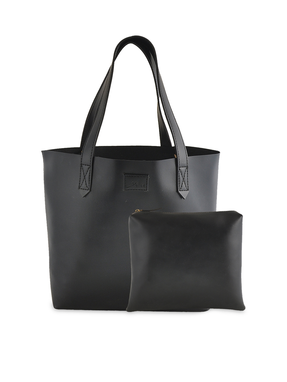 b108c06ac080 puma bags online myntra cheap   OFF78% Discounted