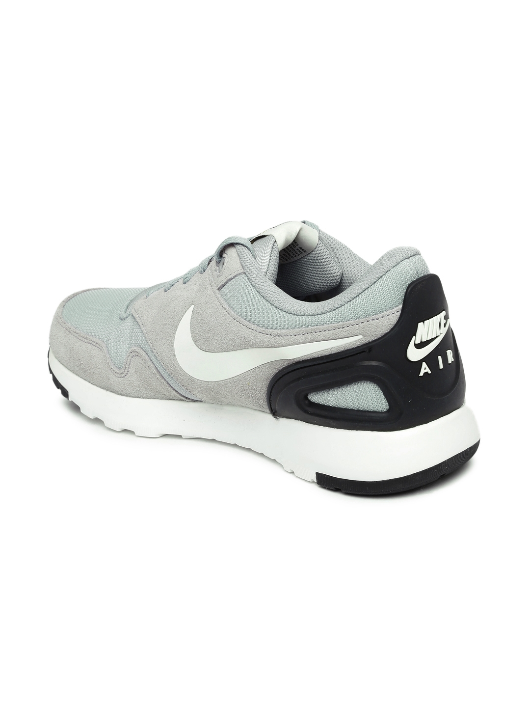 free shipping d65d1 018a1 image. MORE COLOURS. Nike