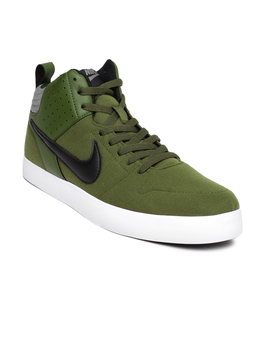 nike high neck casual shoes in india st joseph county