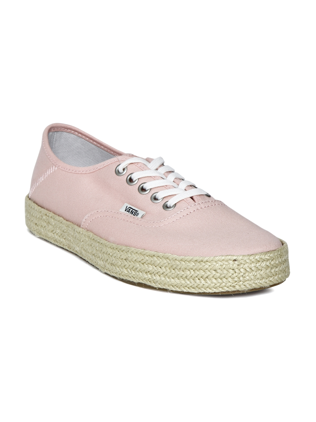 Sports Shoes for Women. Sports shoes are an essential item in everyone's closet, as they are comfortable, yet oh so stylish. They are the perfect companion for a woman with an active lifestyle.