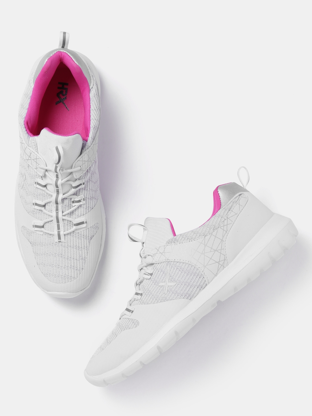 Hrx Shoes For Womens