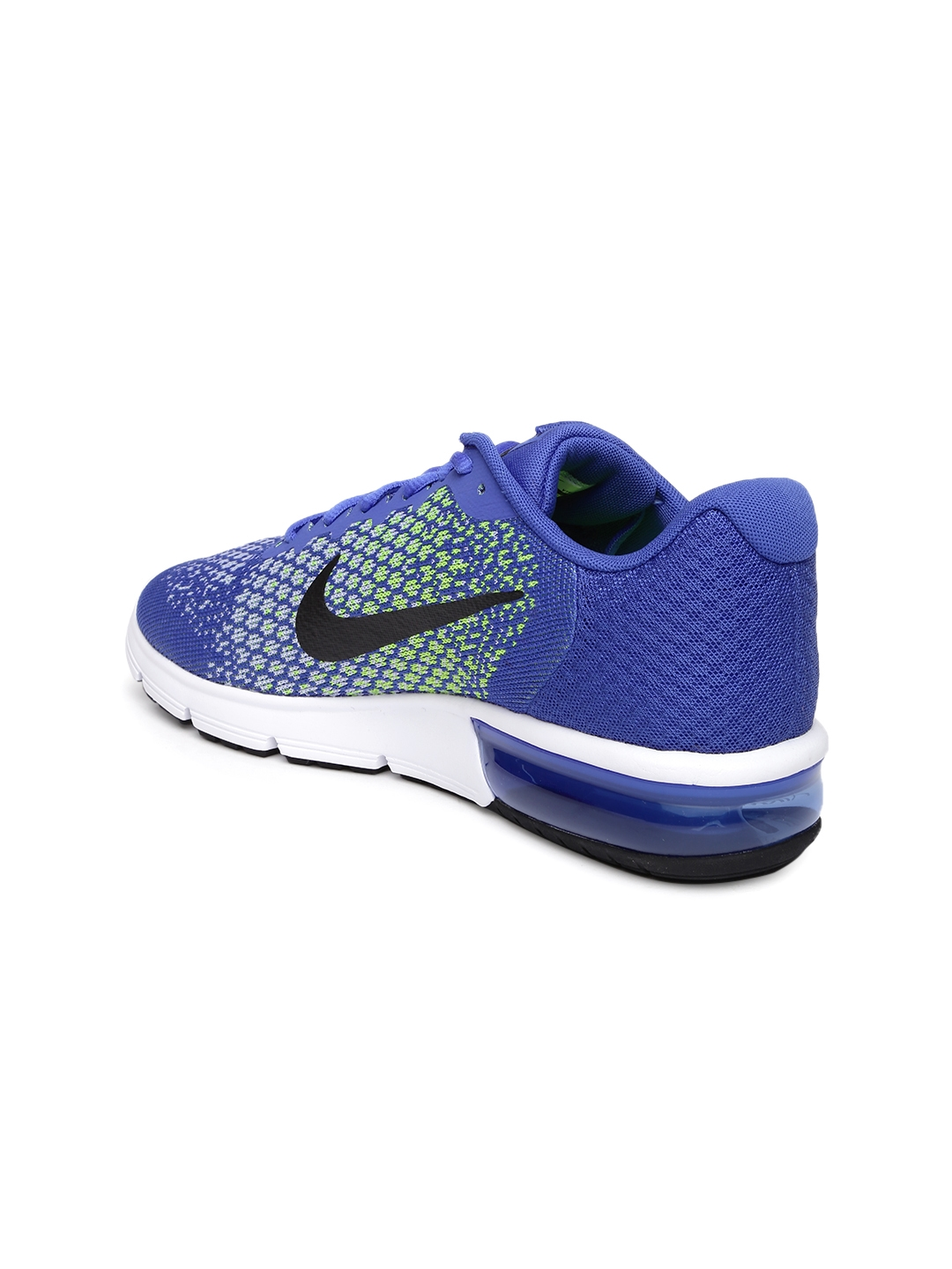 b5e6d1f36a2 ... where to buy image. more colours. nike 58120 2f45d