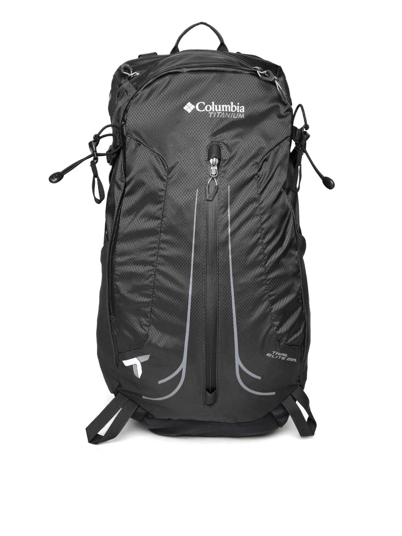 012649992e Columbia Titanium Backpack Mobex- Fenix Toulouse Handball