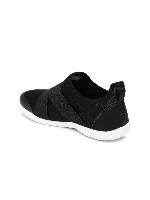 908b2951e ... Women s Crocs Classic Lined Black