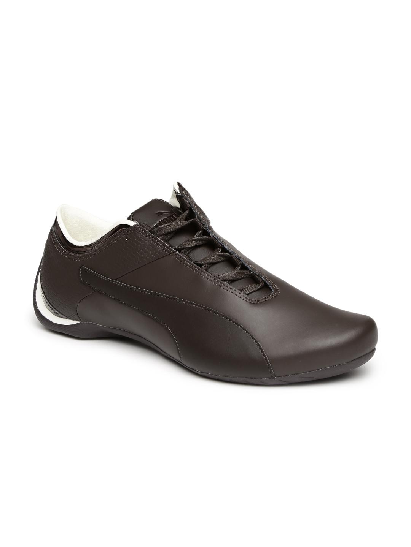 puma future cat shoes cheap off49 discounted. Black Bedroom Furniture Sets. Home Design Ideas