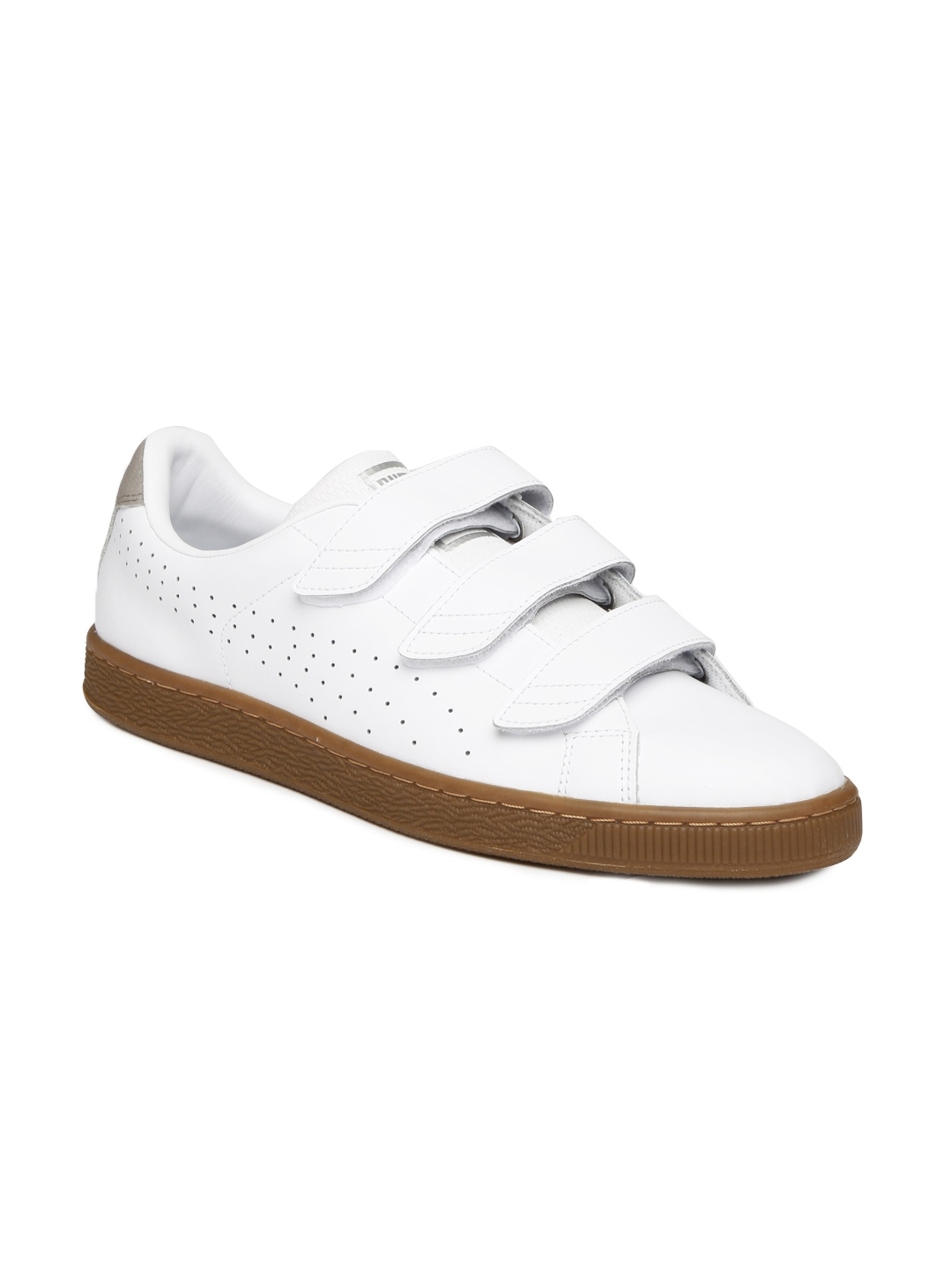 ba7a707afa7 Buy velcro puma shoes   OFF53% Discounts