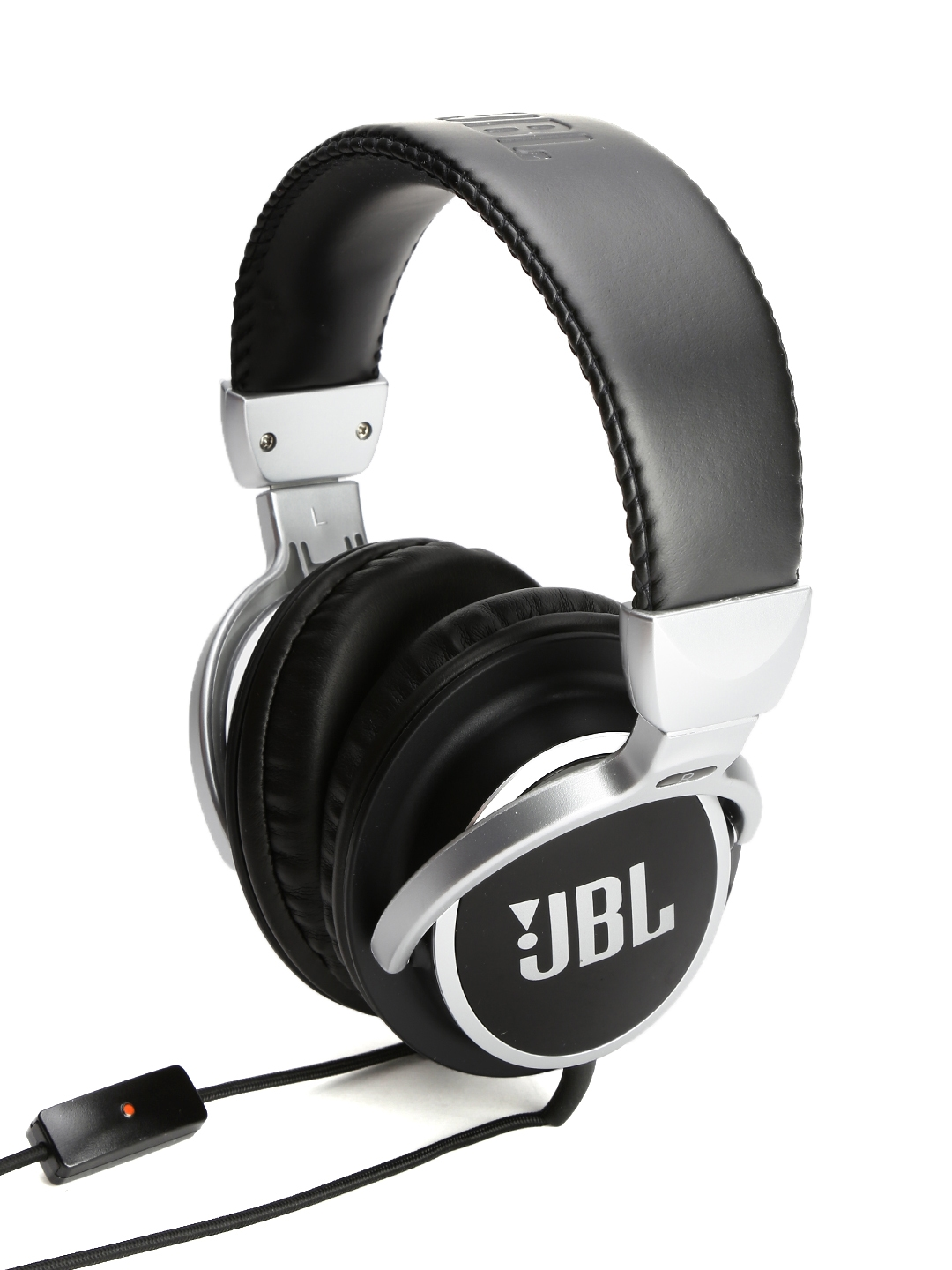 b5e47a96ae7 Buy JBL C700SI Black Over Ear Headphones With Mic - Headphones for ...