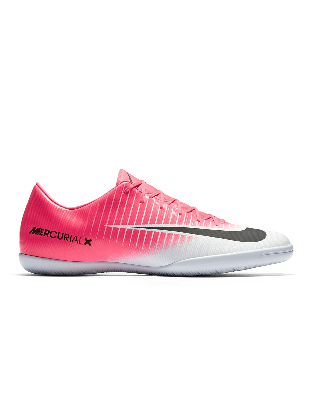 ... Nike Men Pink White Football MERCURIALX VICTORY Shoes coupon codes  98e51 d7a29  UNBOXING REVIEW Nike Mercurial Vortex ... b41ae5c00e759