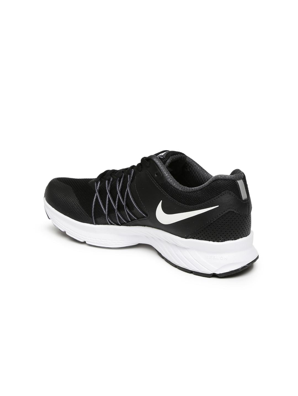 official photos 88c24 1df41 Women s Nike Air Relentless 6 Running Shoe