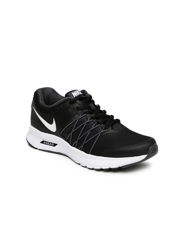 b6b756b94773 Buy Women s Nike Air Relentless 6 Running Shoe - Sports Shoes for ...