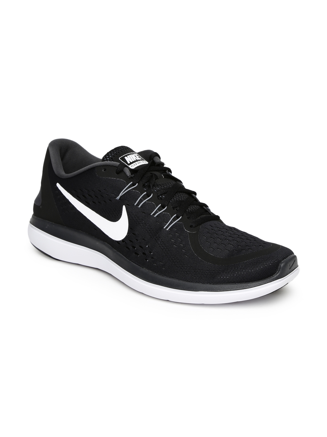 Buy Nike Free Run Shoes