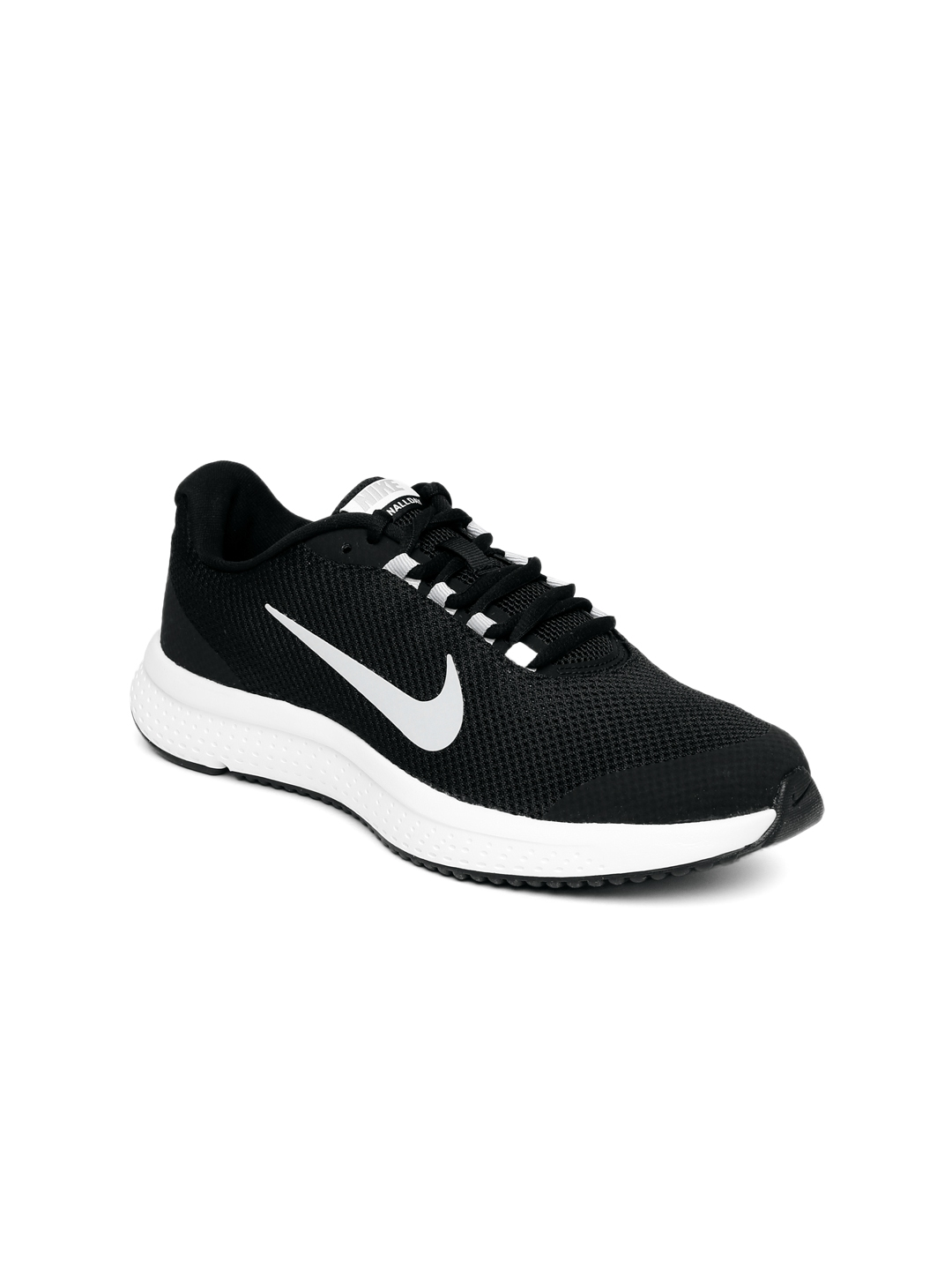 nike shoes sale chennai