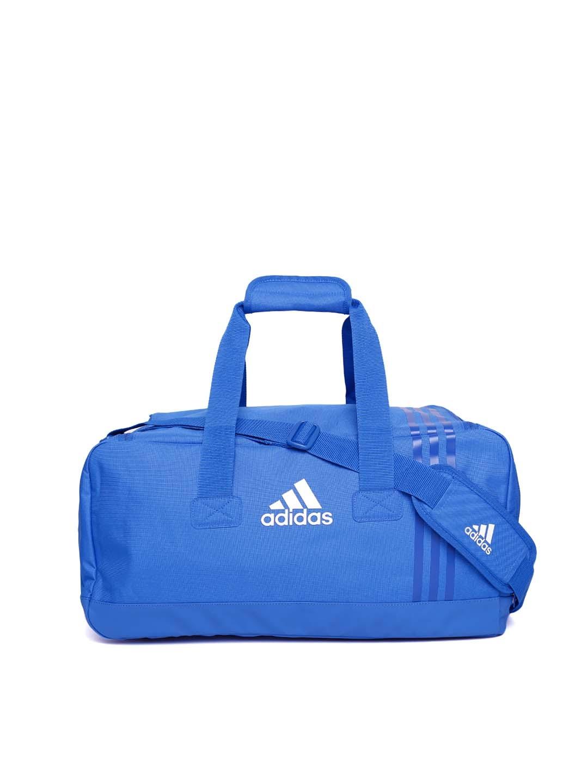 aa5f54aa7afe Buy blue adidas duffle bag   OFF66% Discounted