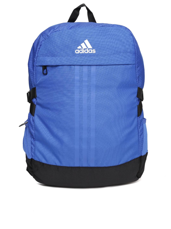Buy ADIDAS Unisex Power III Backpack - Backpacks for Unisex 1808971 ... 7899134118ad7