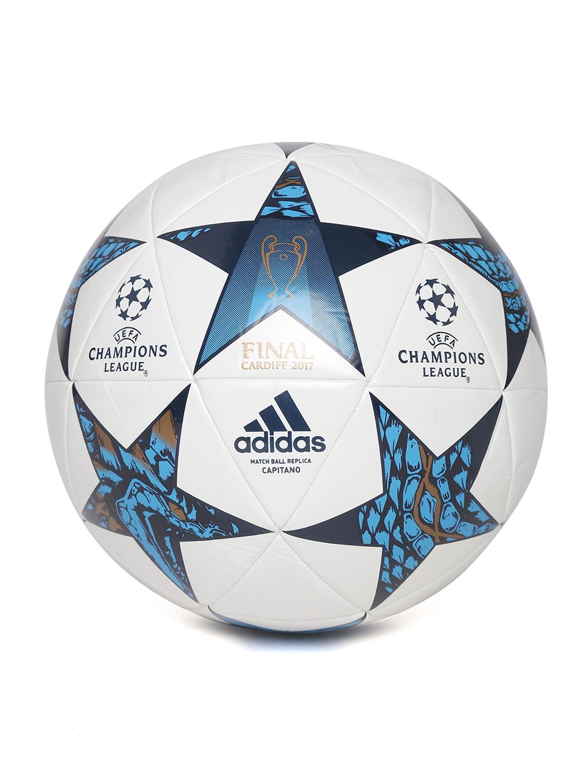 adidas football. rs. 1079 adidas football