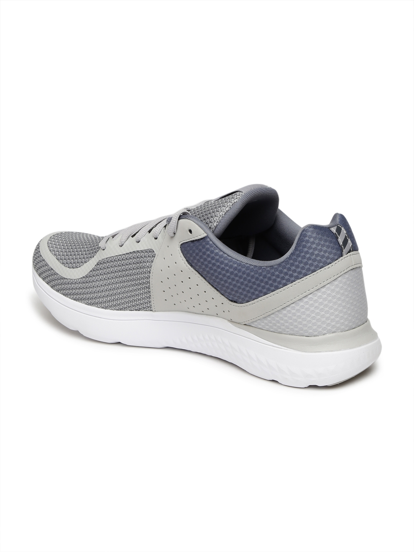 f81c1080c74bdd Buy Reebok Men Grey REEBOK ASTRORIDE RUN MT Running Shoes - Sports ...