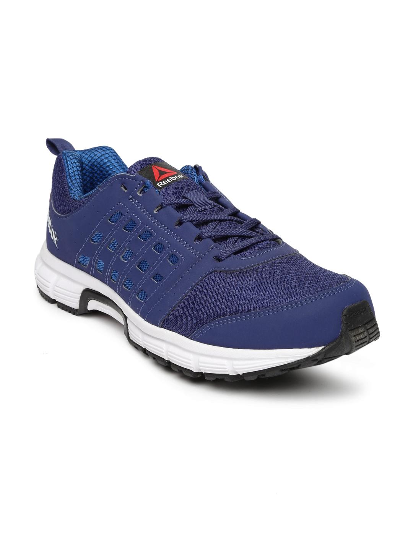 14bc5456eee26d Buy reebok shoes ebay india