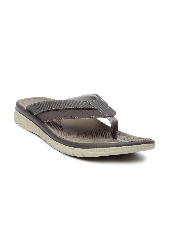 ff2c746556d2 Buy Clarks Men Brown Balta Sun Leather Sandals - Sandals for Men ...