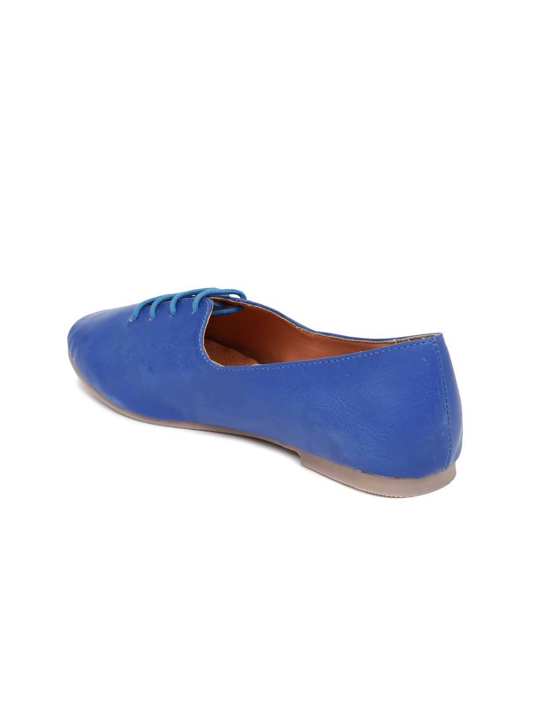 Buy Lavie Women Blue Casual Shoes - Casual Shoes for Women 1839418 ... 276956ebf6d