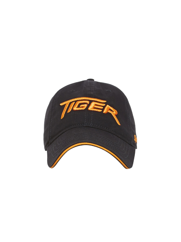 e8a598719be Buy Sportigoo Unisex Black Cap - Caps for Unisex 1852736