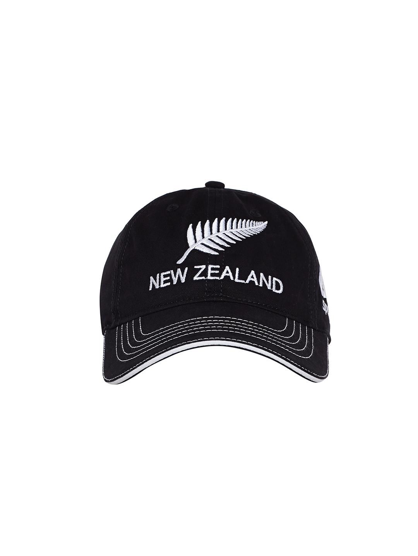 18b5d577305 Buy Sportigoo Unisex Black Cap - Caps for Unisex 1852738