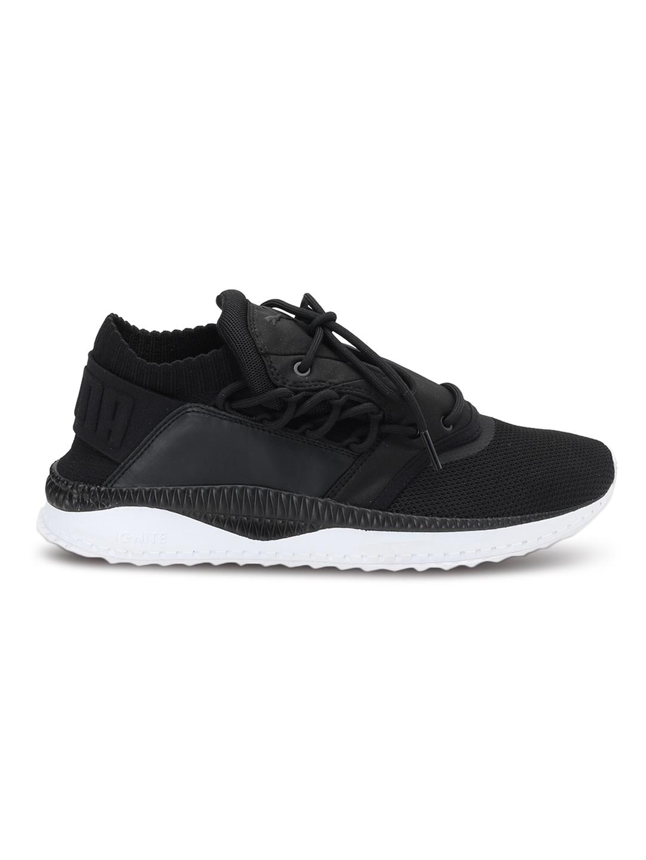 Buy Puma Men Black TSUGI Shinsei Sneakers - Casual Shoes for Men ... e831c993d