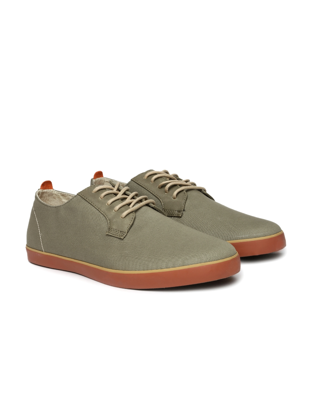 new concept bd247 74625 Call It Spring Men Olive Green CHIGODIA Sneakers