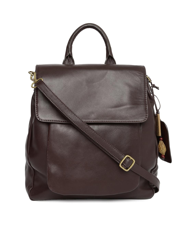 1badd22f46 puma bags online myntra on sale > OFF40% Discounts