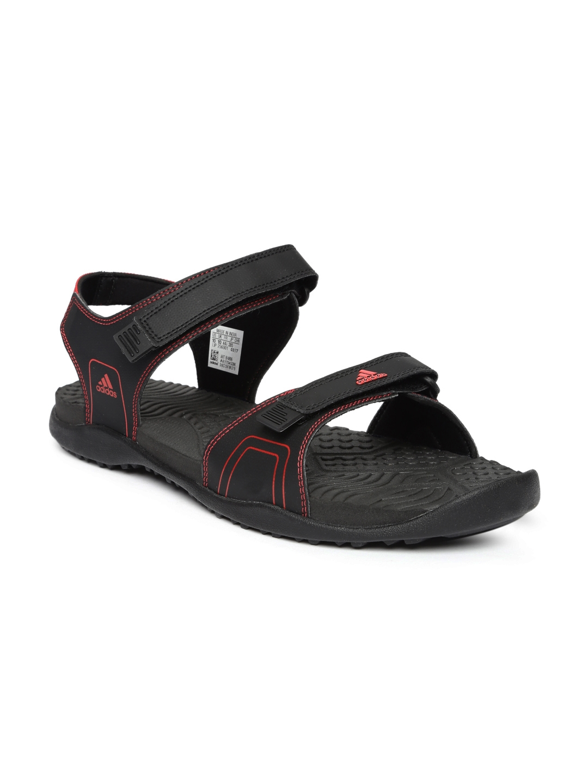 5b493da70 Buy adidas slippers black   OFF67% Discounted