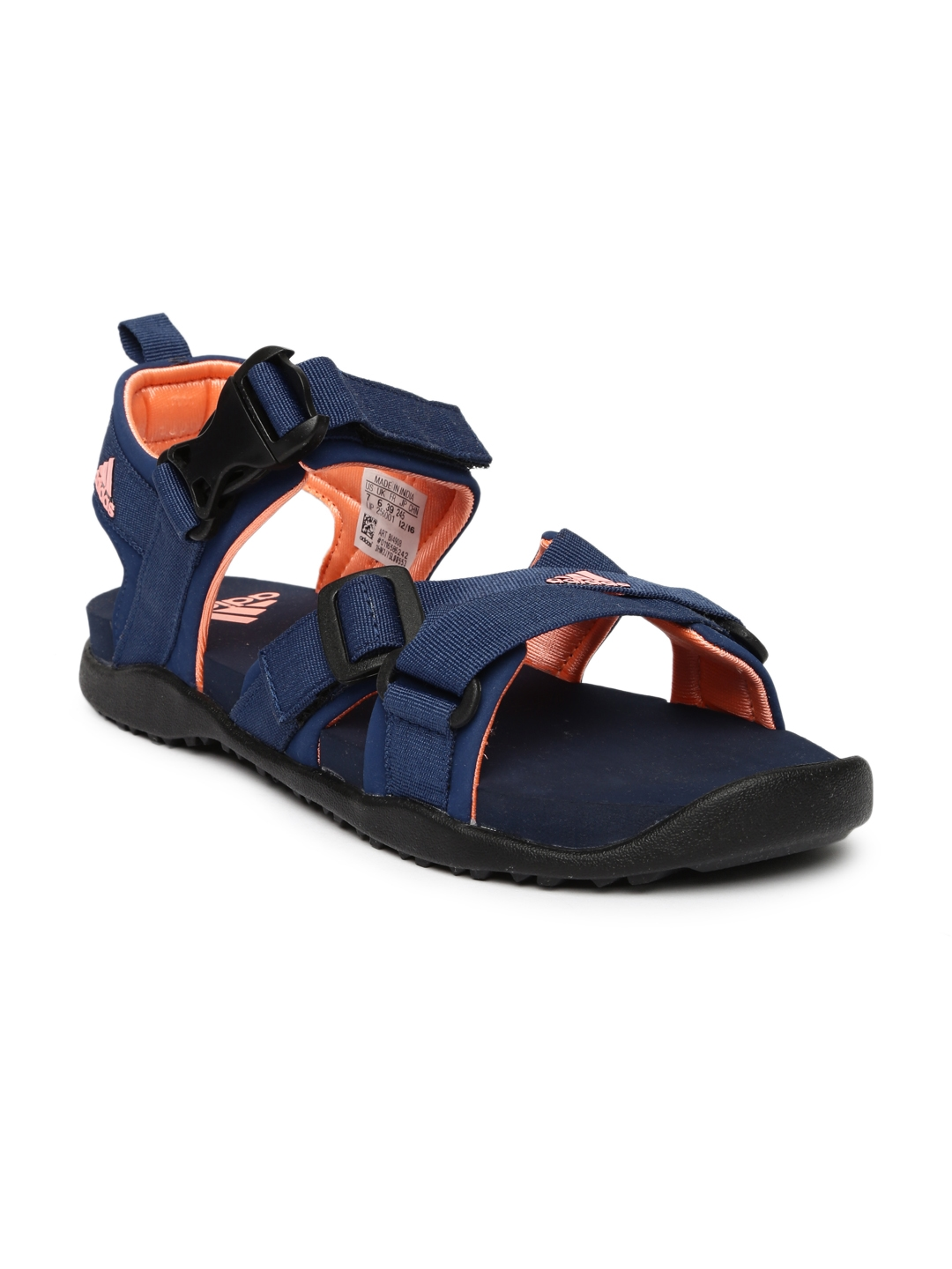 a6c6c09f13fb sandals adidas online on sale   OFF35% Discounts