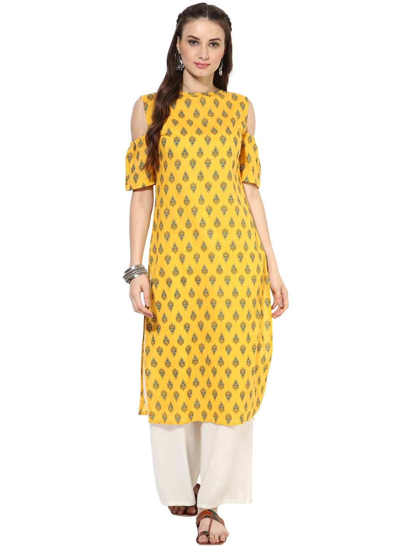 100 Ethnic Home Decor Online Shopping India Sukkhi