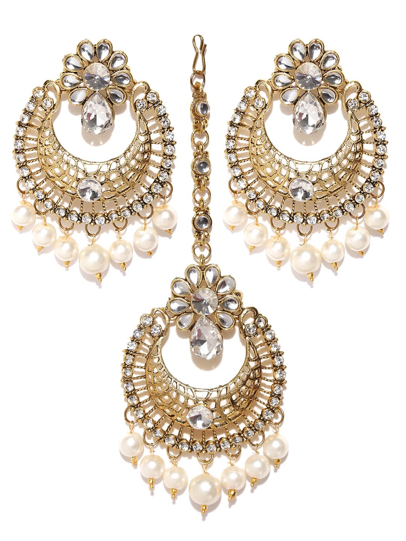 jewellery online buy womens jewellery online in india myntra
