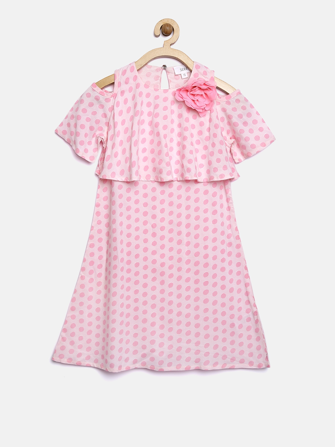 dresses for girls buy frocks u0026 children dresses online