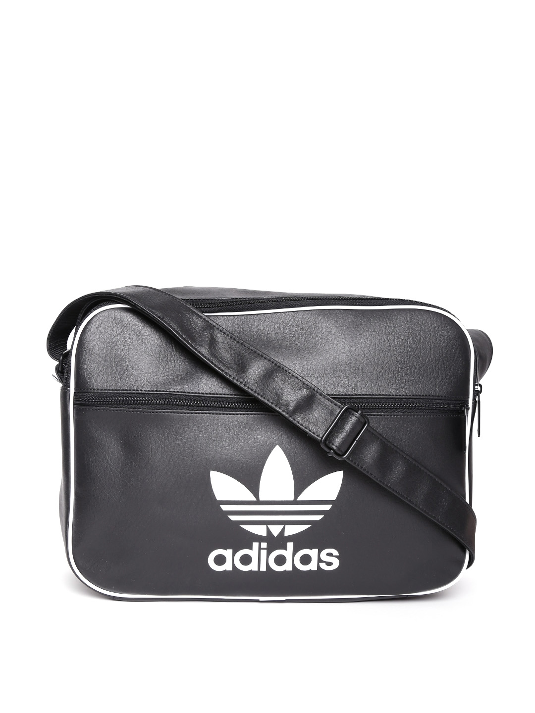 Adidas Originals Messenger Bag