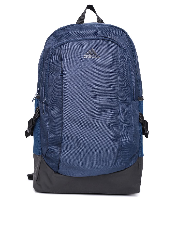adidas backpack climacool
