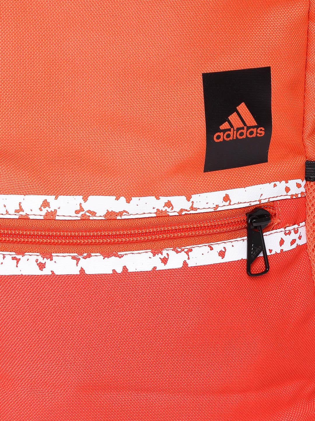 a142cc5c886e06 Buy ADIDAS Unisex Orange Solid Classic Backpack - Backpacks for Unisex  1943193 | Myntra