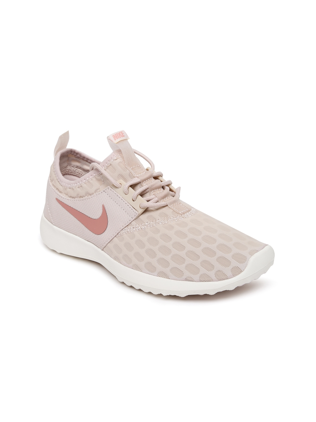 f14d95e06 Buy Nike Women Pink JUVENATE Sneakers - Casual Shoes for Women ...