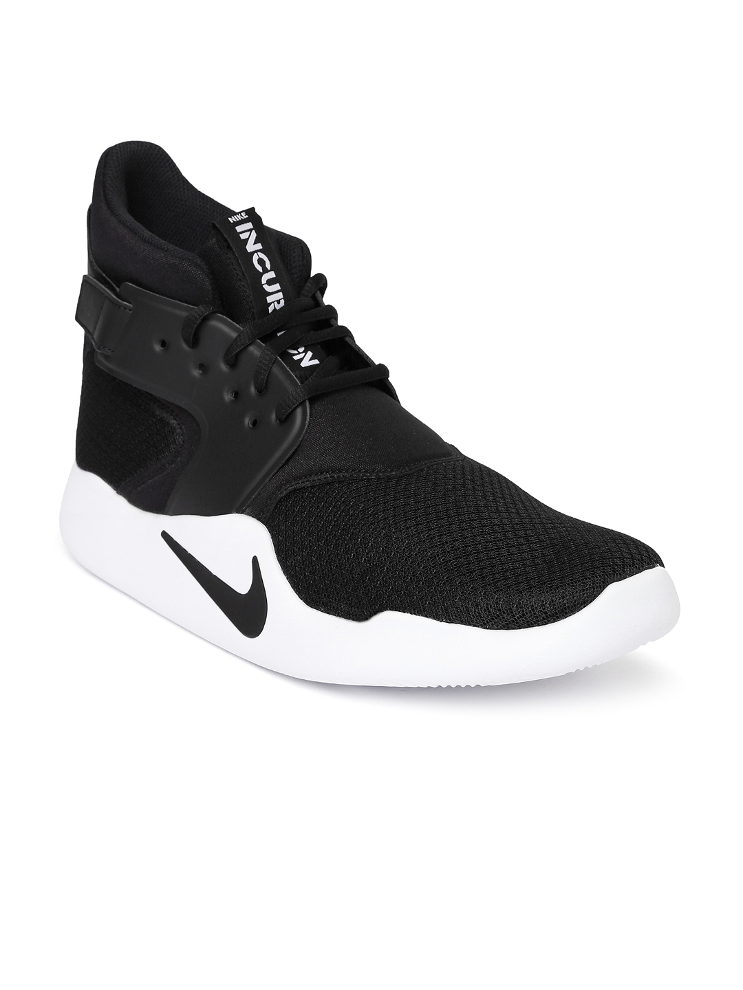 Buy Men s Nike Incursion Mid Top Shoe - Casual Shoes for Men 1963001 ... 7eb4ae0e4