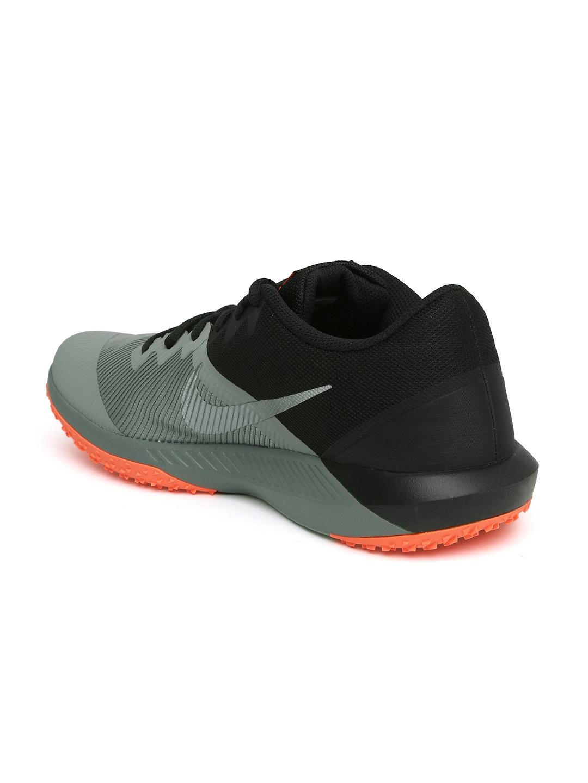 4aec0ce2f937f Buy Men's Nike Retaliation TR Training Shoe - Sports Shoes for Men ...