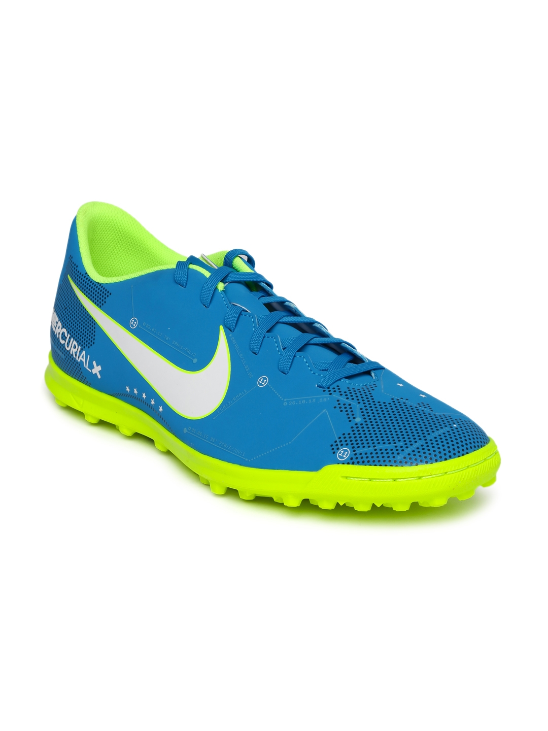 nike football shoes